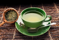Photo of Does green tea have the effect of losing weight?