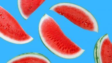 Photo of 7 Benefits of eating watermelon