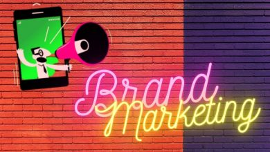 Photo of Why should brand marketing be younger in modern society?