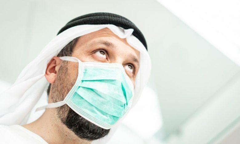 gulf coronavirus cases