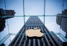 Photo of Apple Will Use The Retail Store Network To Deliver Goods Currently Covering North America