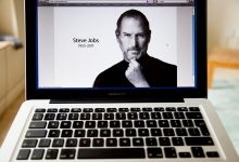 Photo of It is Reported that Apple Released its first ARM Mac Notebook in November: Starting at $799