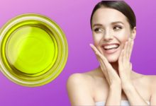 Photo of Can Olive Oil Be Used For Skin Care?