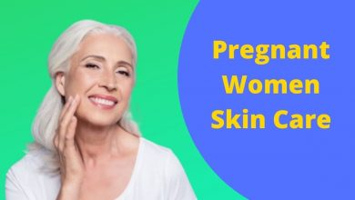 Photo of Pregnant Women's Skin Care Experience Sharing So That You Can Be Beautiful During Pregnancy